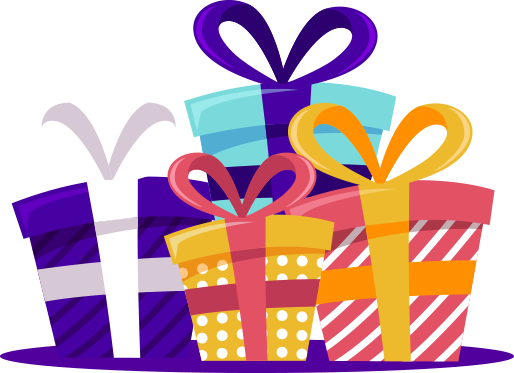Virtual Gifts Plugin