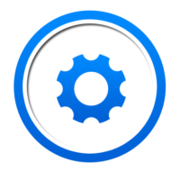 Basic Required Plugin Icon