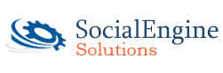 SocialEngineSolutions Logo