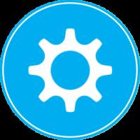 core-plugin-icon