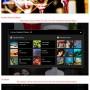 Lightbox Viewer Advanced Viewer Features