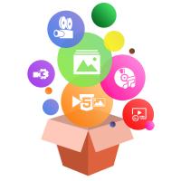 Advanced Media Plugins Pack