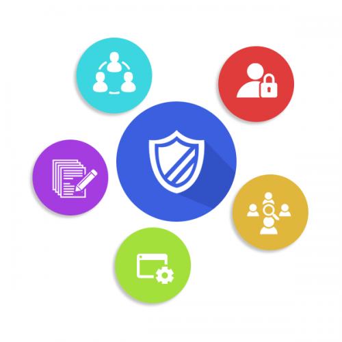 Basic & Security Essentials Pack