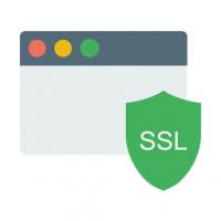 SSL Instalation