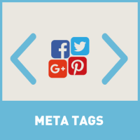 OpenGraph&TwitterCardMetaTagsPlugin_1