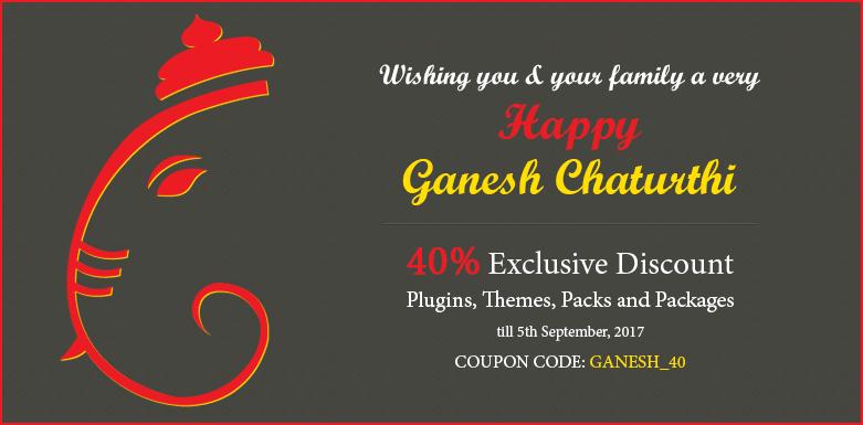 ganesh_chaturthi_2017