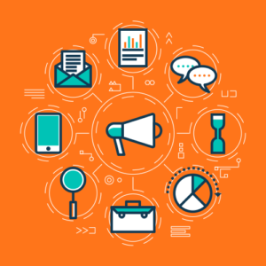 SocialEngine Digital Marketing