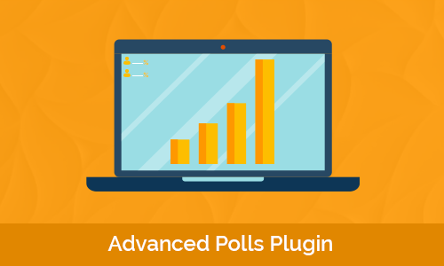 Advanced Polls Plugin