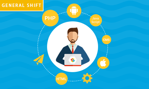 General Shift - Dedicated Monthly Retainership Service to Hire a SocialEngine Developer / Resource