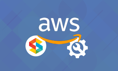 Website Setup & Installation on AWS