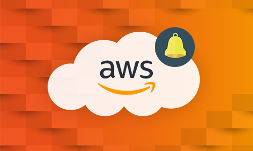 Monitor AWS Instance via Cloudwatch Alarms