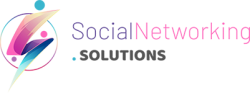 SocialNetworking.Solutions