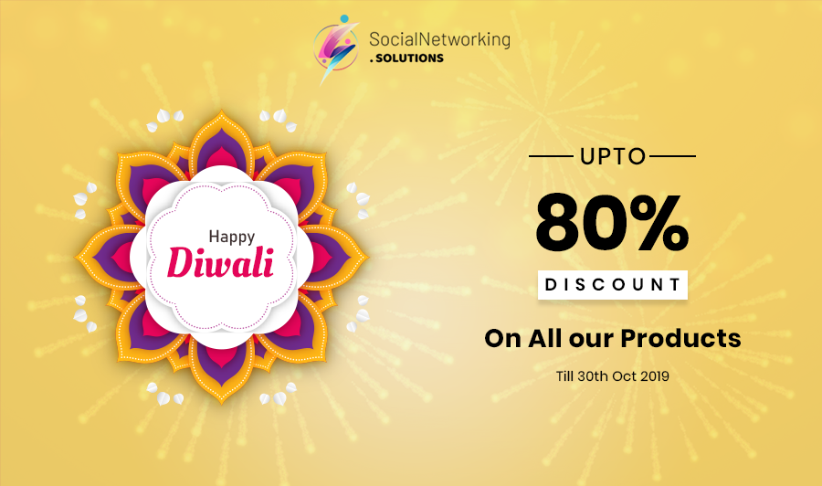 Celebrate-Diwali-with-Revamped-Android-App,-Live-Streaming,-Stories-&-Upto-80%-OFF-in-Store