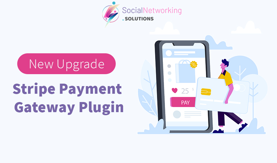New-Upgrade-in-Stripe-Payment-Gateway-Plugin
