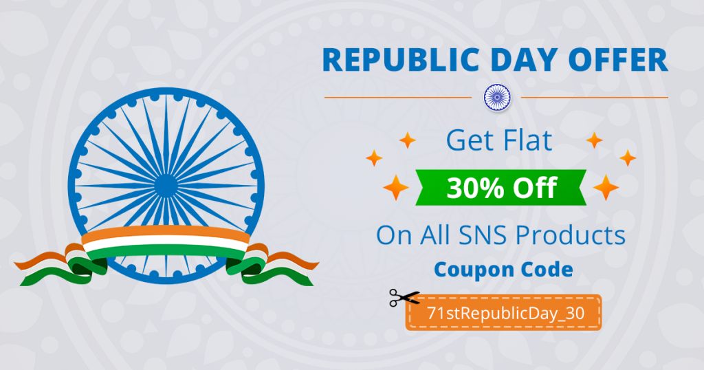 Republic-Day-Offer-Banner