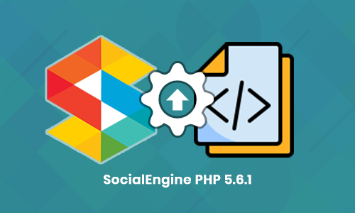 Upgrade to SocialEngine PHP 5.6.1 without Losing Custom work