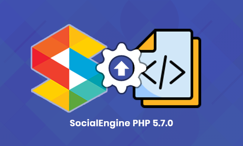 Upgrade to SocialEngine PHP 5.7.0 without Losing Custom work